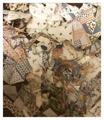 fabric_scraps