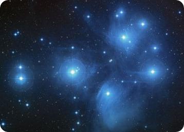 midnight-stars-300x216