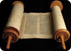 scripture_scroll