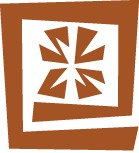 luk - vertical logo color 3