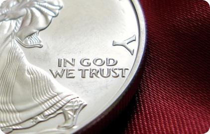 In_god_we_trust