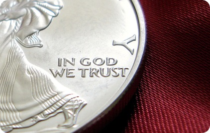 In_god_we_trust