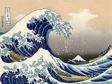 tsunami384x288