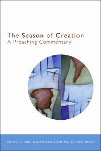 Season of Creation commentary