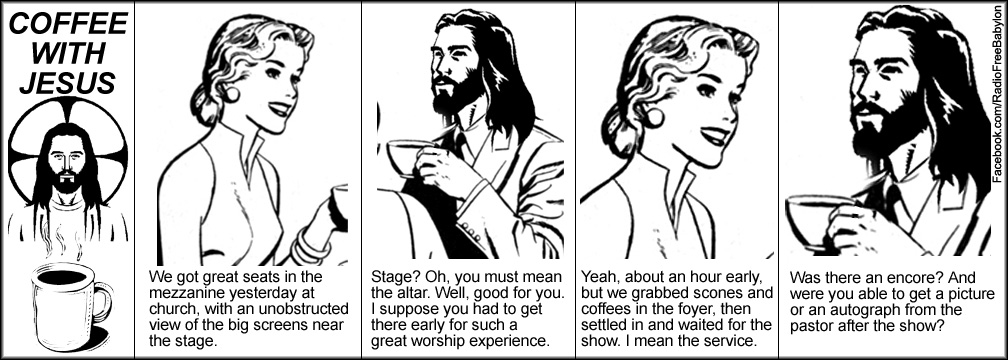 coffeewithjesus70