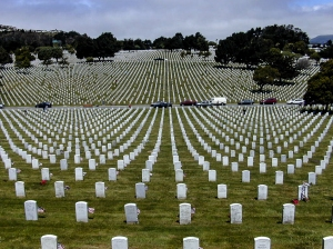 event-05-memorial-day-2002-golden-gate-national-cemetery-1300-sneath-lane-san-bruno-graves-1