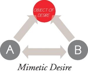 z_p18-Mimetic