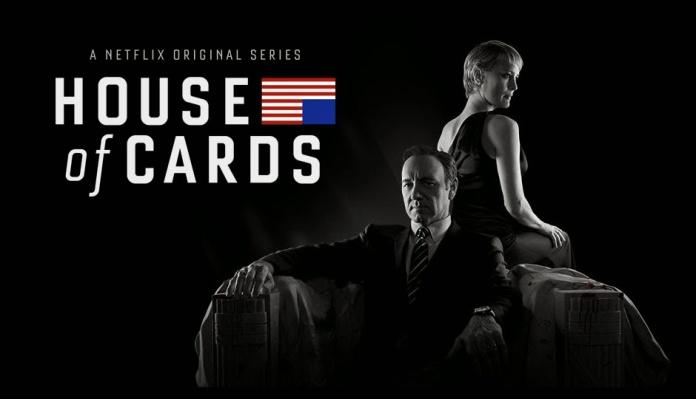 ibo_et_non_redibo_house_of_cards_1