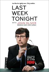 JohnOliver_LWT_KeyArt_Final