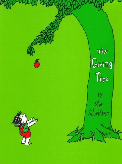 GivingTree