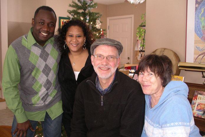 Christmas, 2009 014