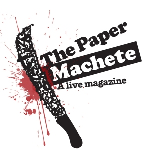 paper_machete_itunes-logo-final