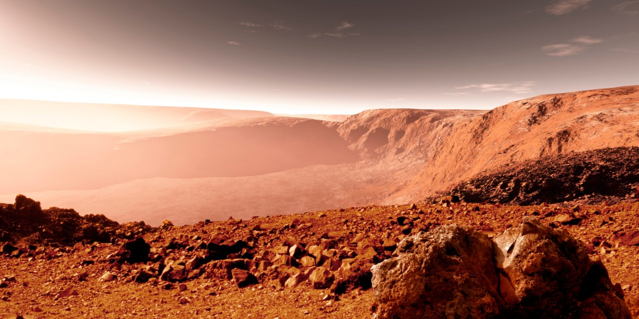 o-MARS-facebook