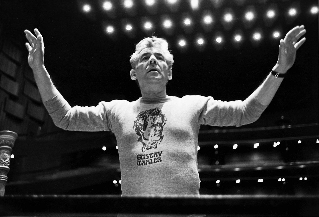 13-BernsteinMahler-sweatshirt._V399347360_