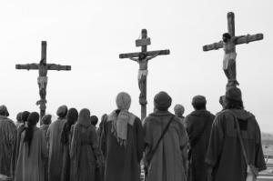 jesus-crucifixion-1127718-gallery