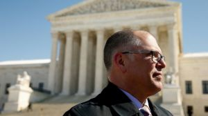 ap_supreme_court_gay_marriage_jc_150424_16x9_992