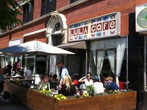 20120515-sausage-city-lula-cafes-breakfast-sausage-4