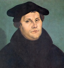 lossy-page1-220px-Martin_Luther_by_Cranach-restoration.tif