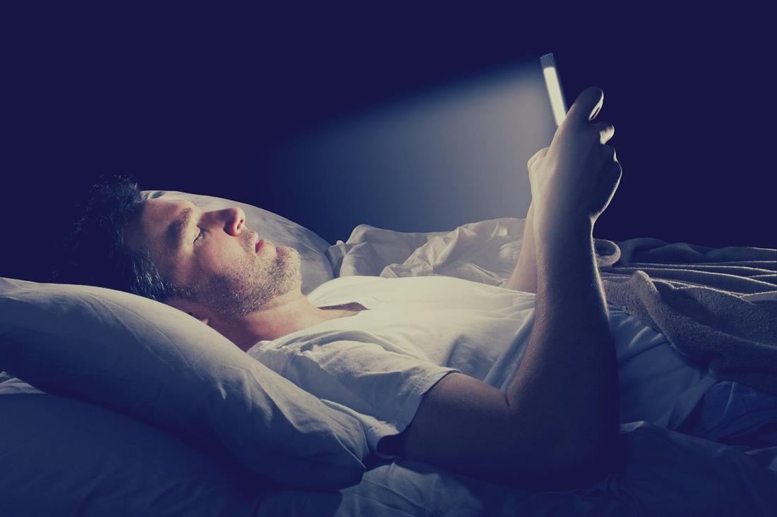 Does-blue-light-really-affect-your-sleep