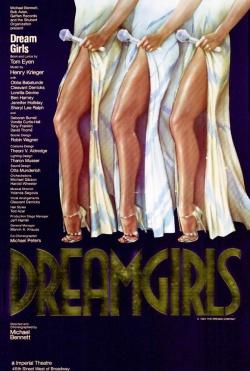 dreamgirls-broadway-movie-poster-1981-1020417262