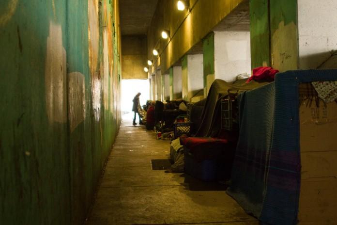 staceyrupolo_encampments-7