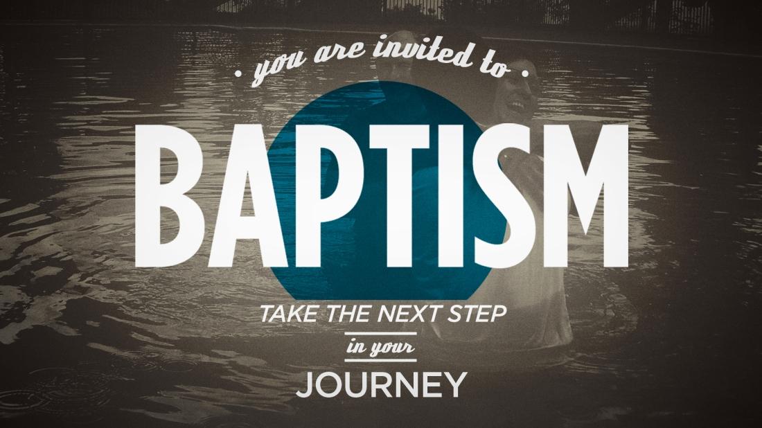 946801-baptism