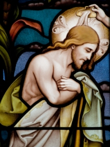 baptism-stainedglass