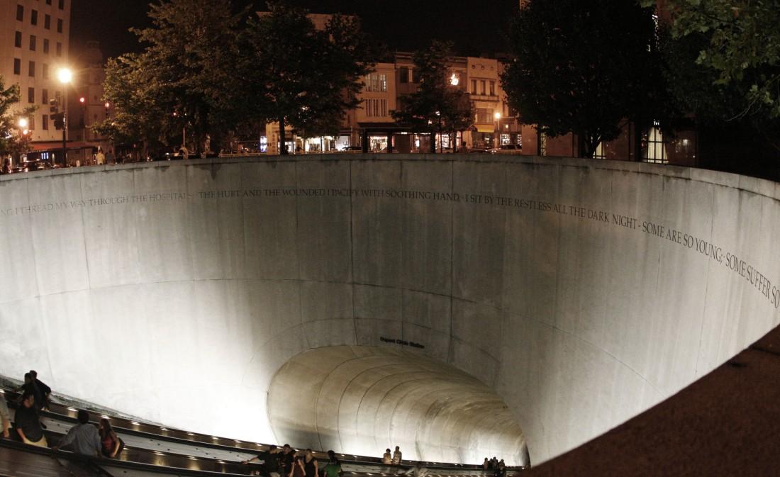 Dupont_Circle_Metro_station,_north_entrance.jpg