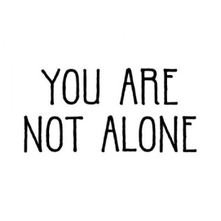 you-are-not-alone-450x450