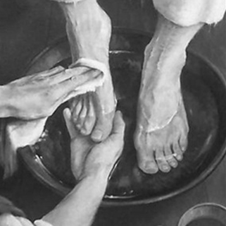 washingfeet-jesus