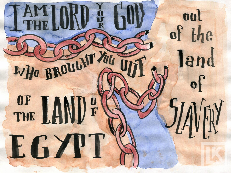 bible-art-Theme-verse-exodus
