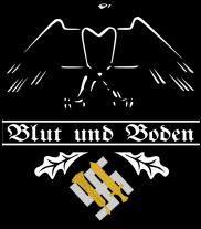 650px-Blut_und_Boden.svg