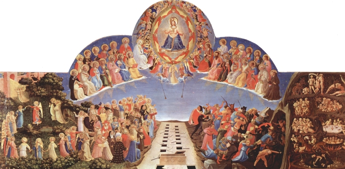 Fra_Angelico_009